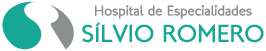 Hospital Silvio Romero
